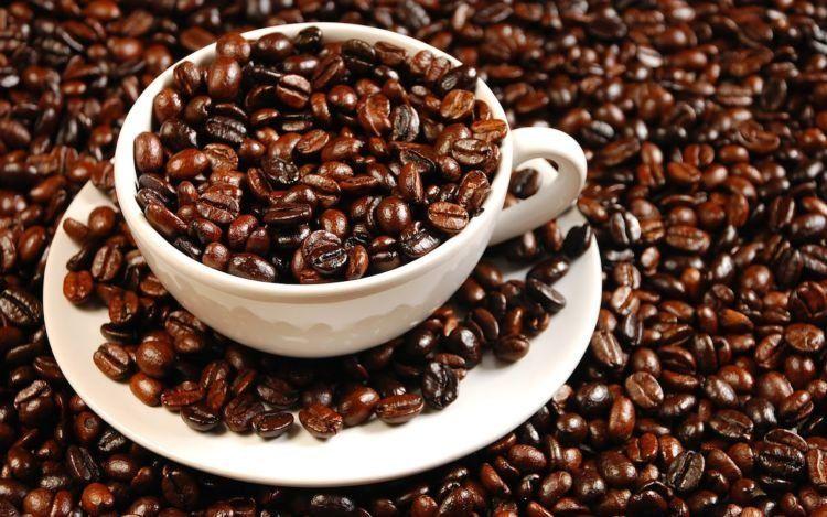kafein bagus asal nggak berlebihan