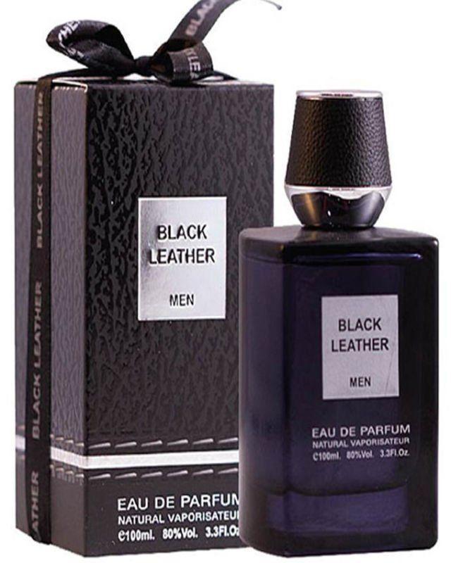 parfum beraroma leather via www.jumia.com.ng