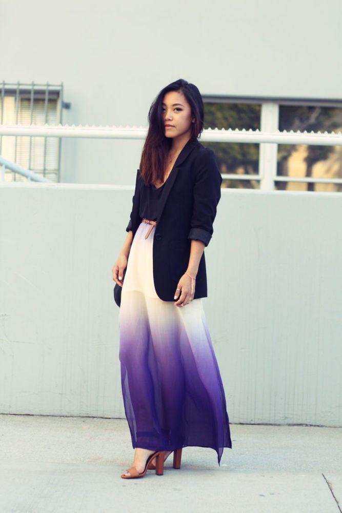 maxi-skirt-trend-street-style-2