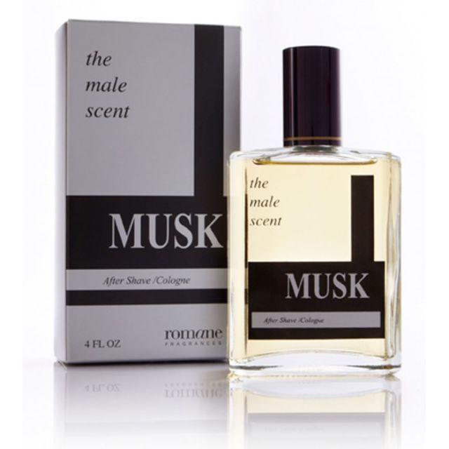 Aroma musk selalu jadi favorit via valleybigandtall.com