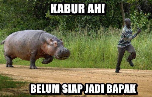 kABUR AH!