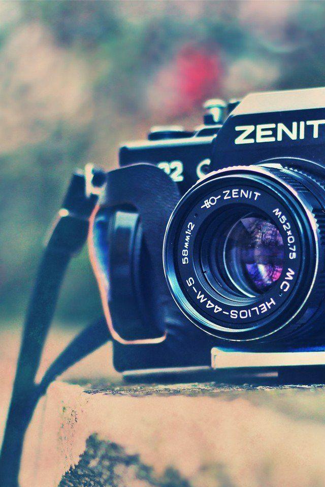 kamera jadoel