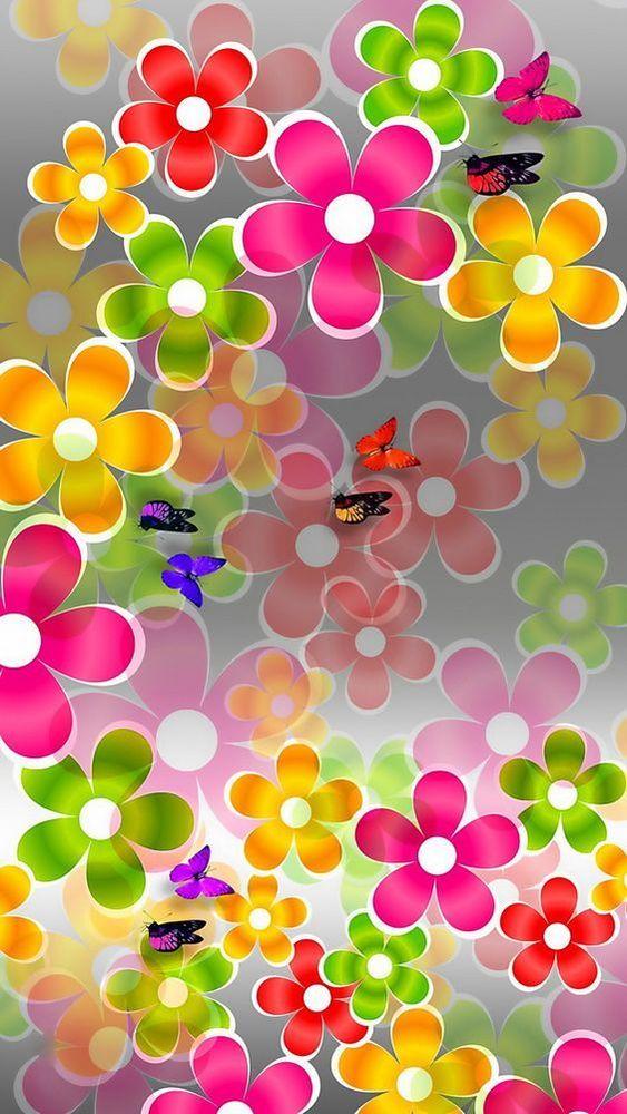 Download 7700 Koleksi Wallpaper Lucu Hijau Tosca HD Terbaru
