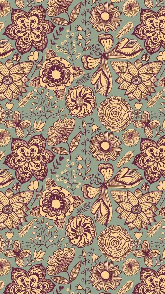 Download 4000 Wallpaper Cantik Elegan  Terbaru
