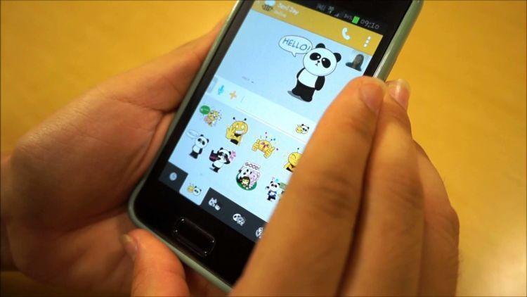 7 Situs dan Aplikasi 'Nyeleneh' Buat Kaum Jomblo  Di Sana