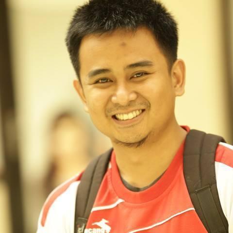 CS. Maulana