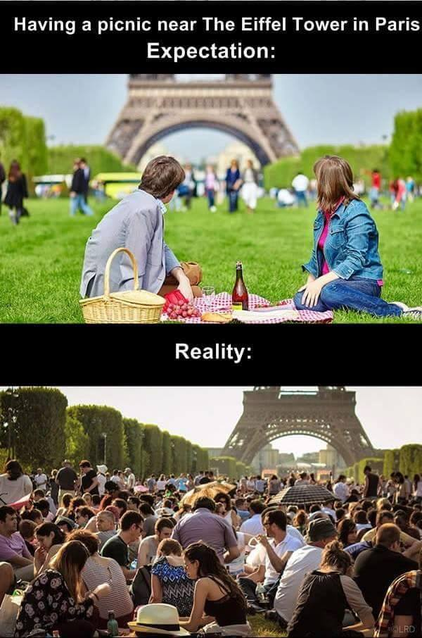 parissss...