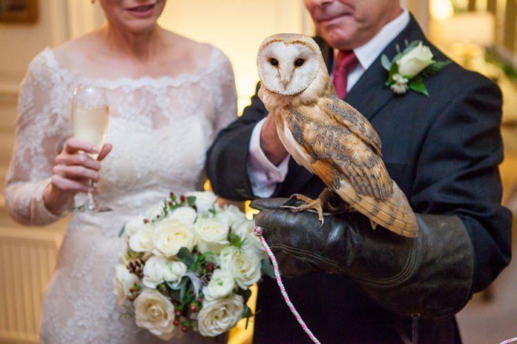 Photo by Chris Cowley http://www.isleofwightweddingphotographer.co.uk