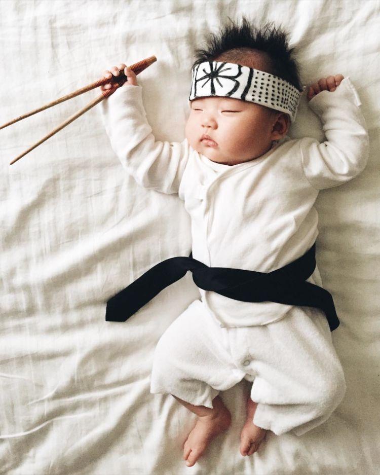 wuihh karate kid