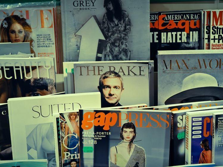 baca aja di toko buku!