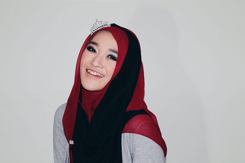 Nadia Irma Firdausi