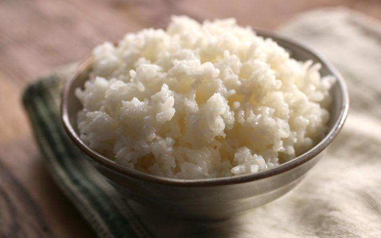 masak nasi secukupnya saja