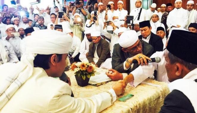 399810_muhammad-alvin-faiz_663_382