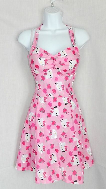 bustier dress.