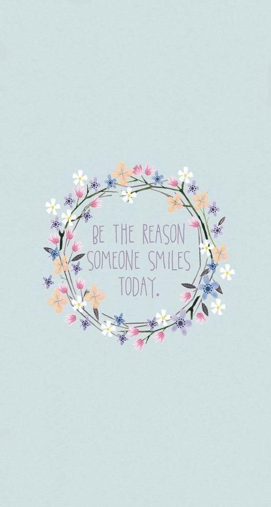 quotes ini bakal bikin harimu lebih semangat