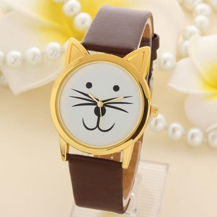 jam tangan :3