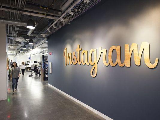 ada fitur baru diinstagram