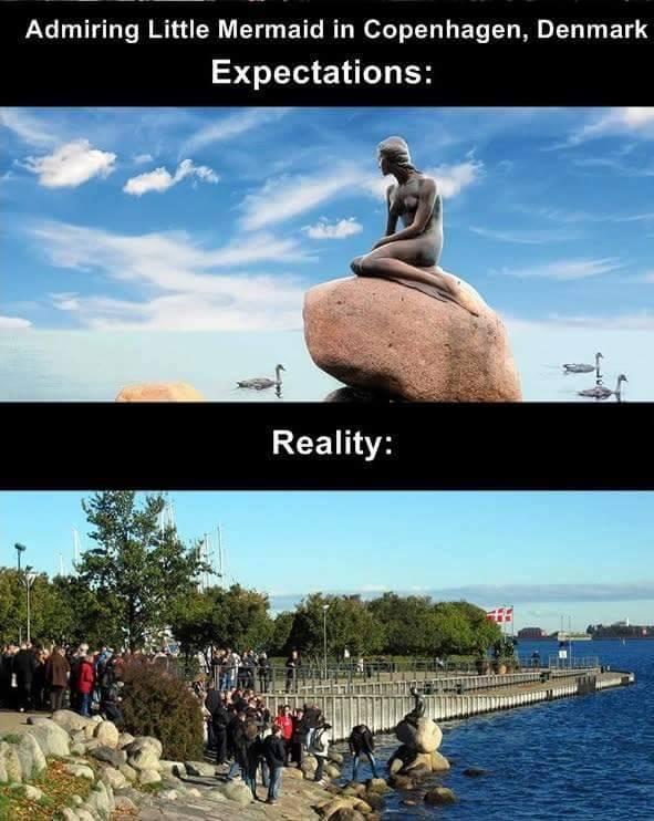 mana patungnya?