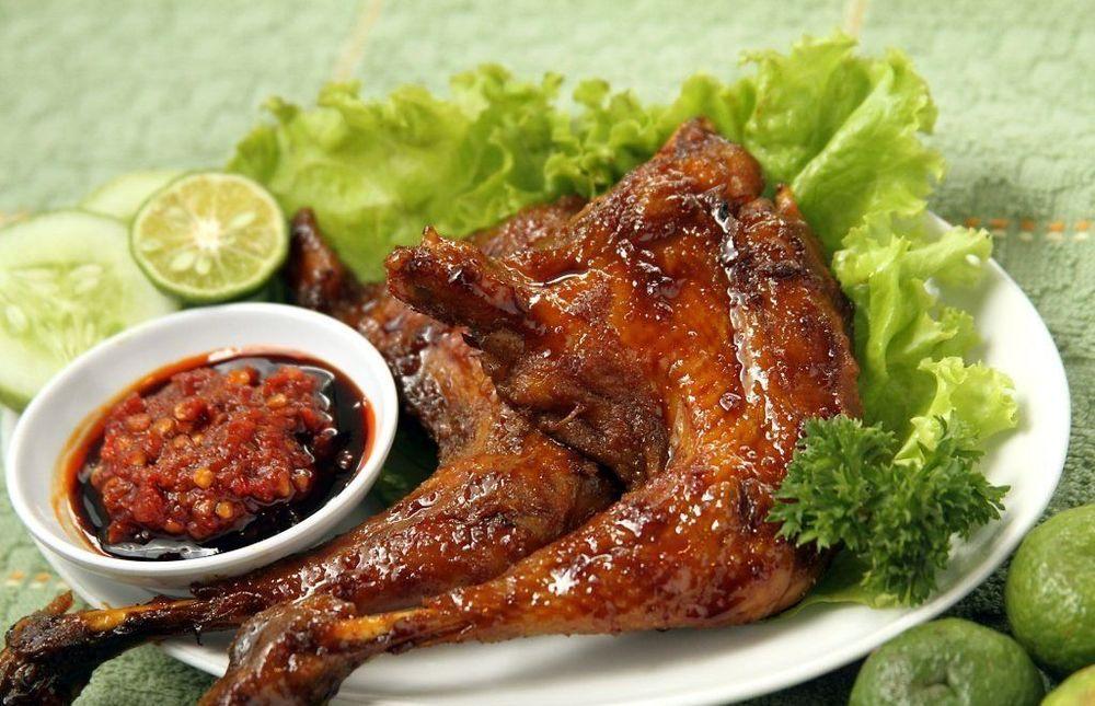 Makanan Khas Jawa Timur Ini Bakalan Bikin Kamu Ngiler
