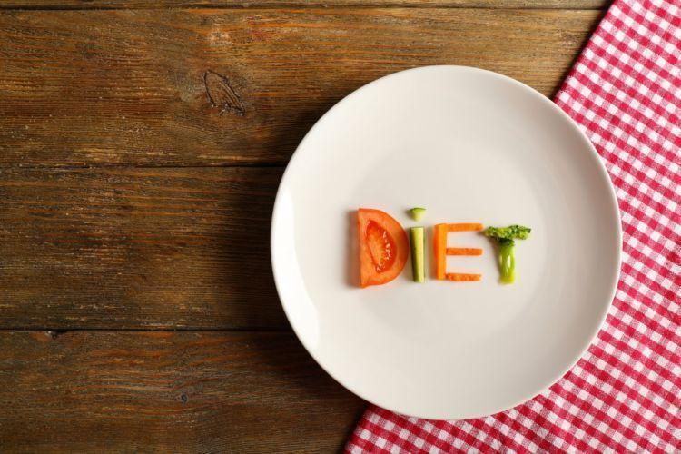 jaga berat badan seimbang