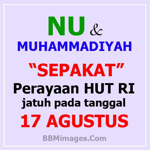 Peringatan Hut Ri Lucu 21 Meme Kocak Menyambut Peringatan 17 Agustus Merdeka Untuk Ngakak