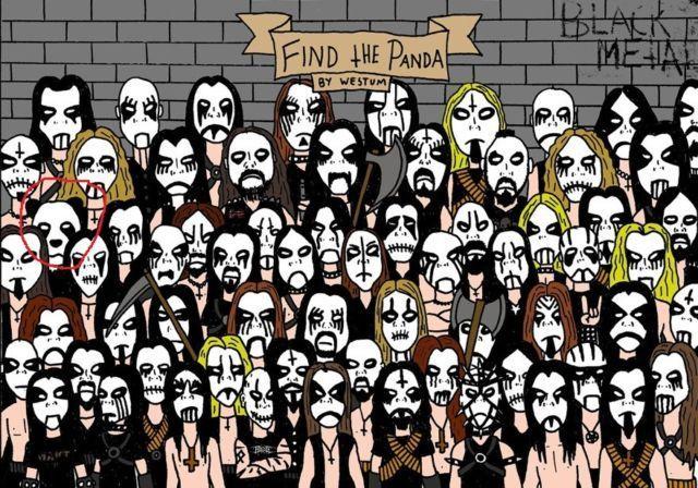 Panda ans 4