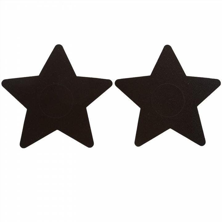 bintang-bintang~