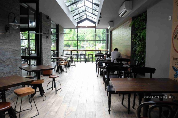 tempat dating di Surabaya bästa vänner börja dejta citat
