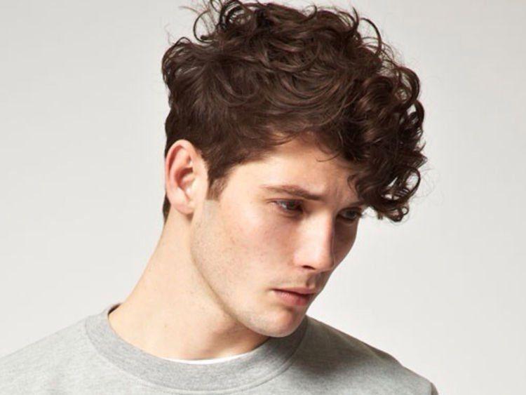 8 Jenis Potongan Rambut Cowok Yang Paling Disukai Para Cewek Kamu Termasuk Nggak Bro