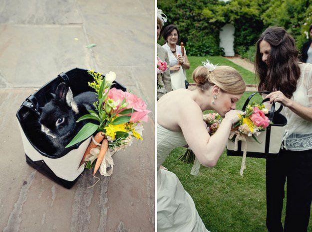 pengganti buket bunga