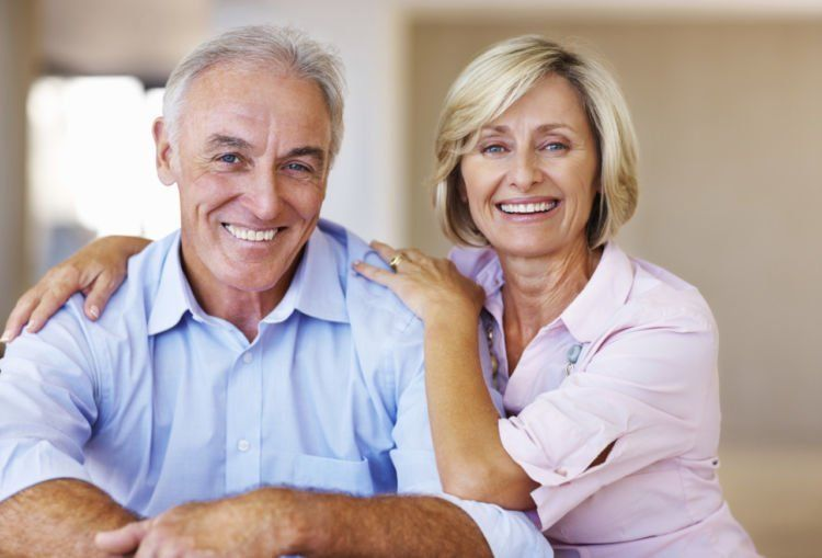No Membership Required Newest Senior Online Dating Site