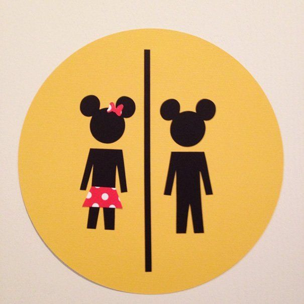 funny-bathroom-signs-38__605