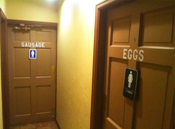 funny-bathroom-signs-442__605