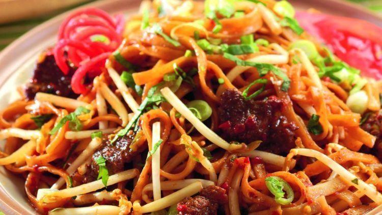5 Spot Kuliner Pinggiran Di Banda Aceh Yang Wajib Kamu Coba