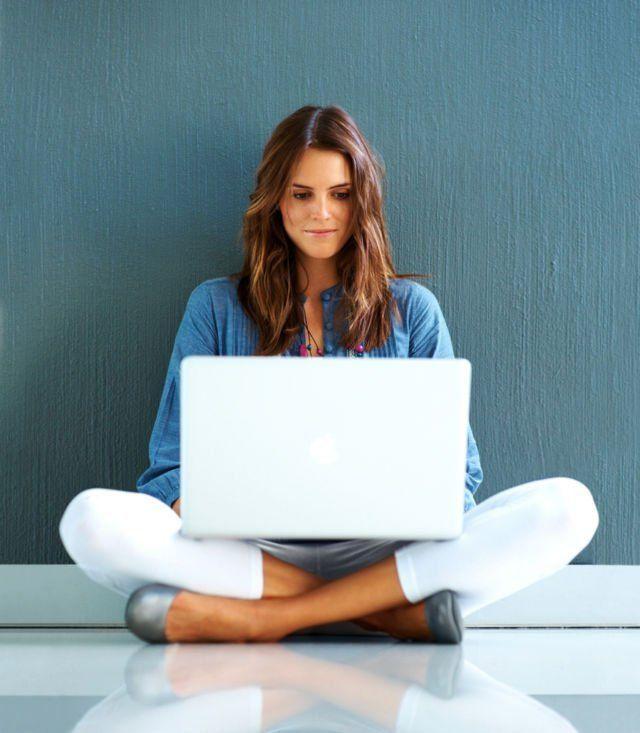 perbanyak freelance