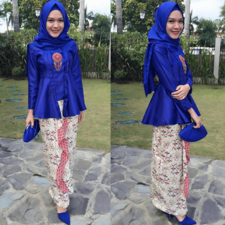 blue blue :3