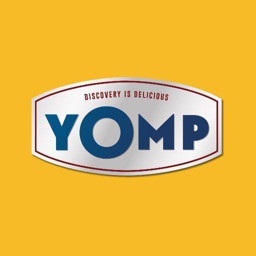 YOMP Super Bowl