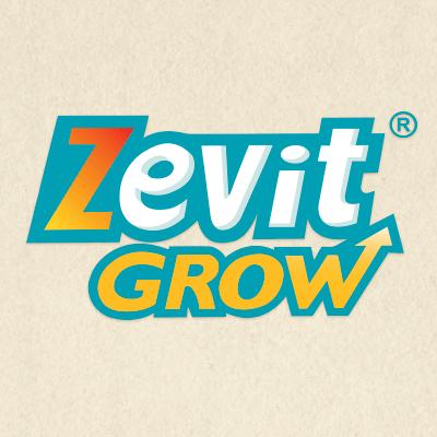 Zevit Grow