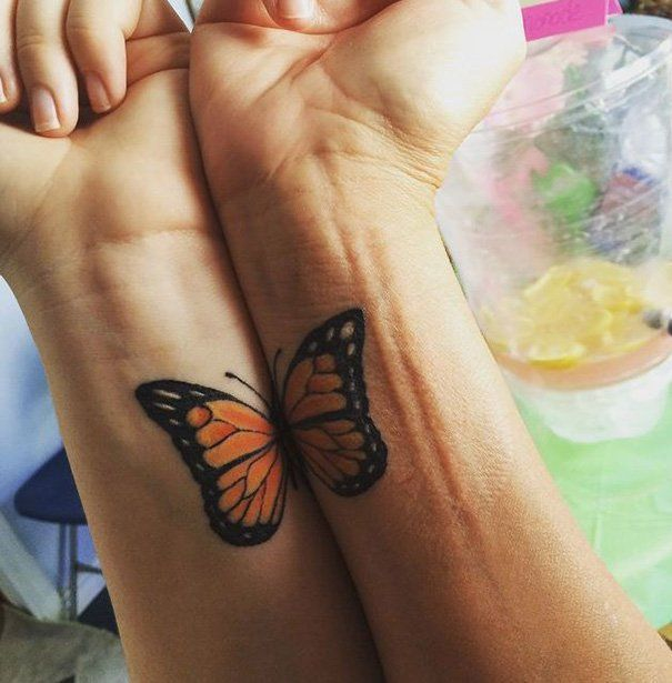 mother-daughter-tattoos-11__605