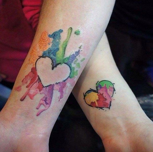 mother-daughter-tattoos__605