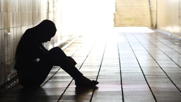 Catatan Seorang Anak Yang Depresi Dan Memilih Untuk Rehat
