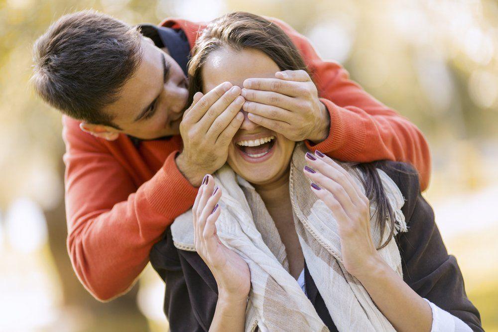Menurutmu enaknya gimana? (Via Shutterstock)
