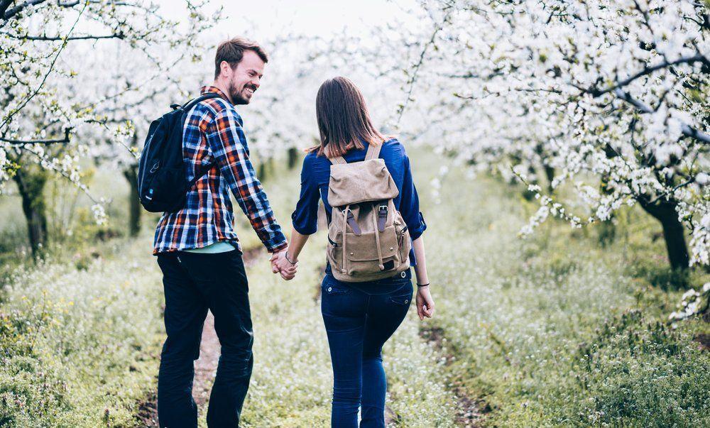 Mulai biaya kondangan sampai biaya keluarga. Harus ikhlas! (Via Shutterstock)