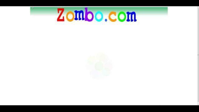 ZOmbocom~