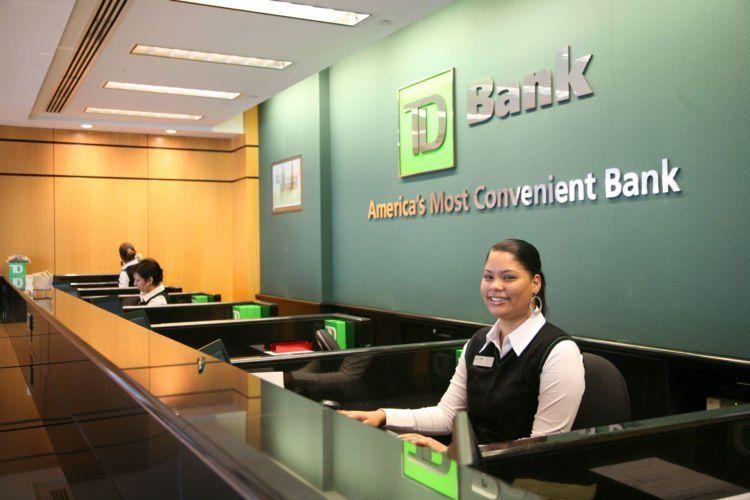 pegawai bank