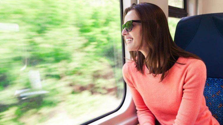 karena traveling tanpa rencana membuatmu tak kenal rasa takut juga