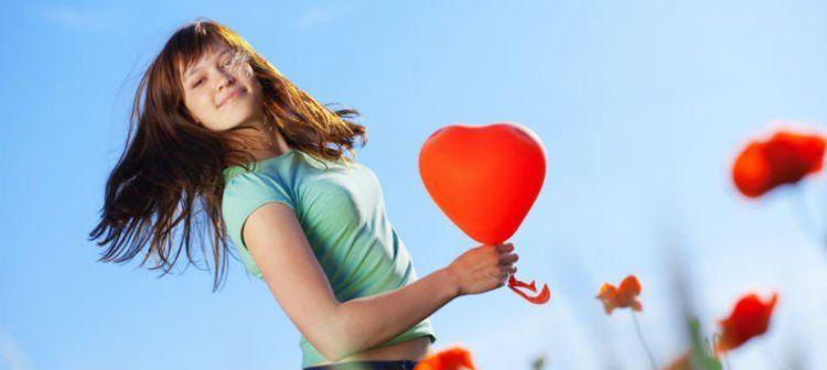 Kurangi resiko penyakit jantung