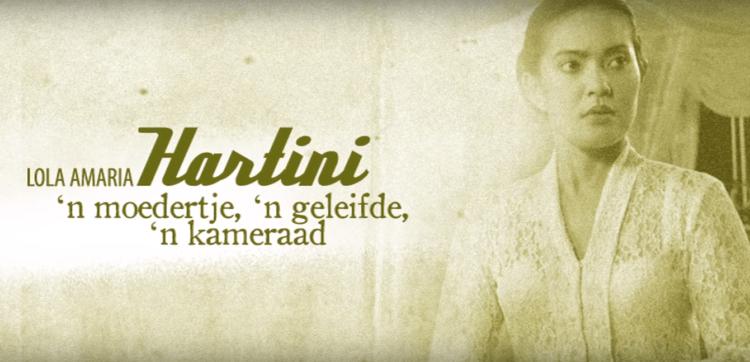 Hartini
