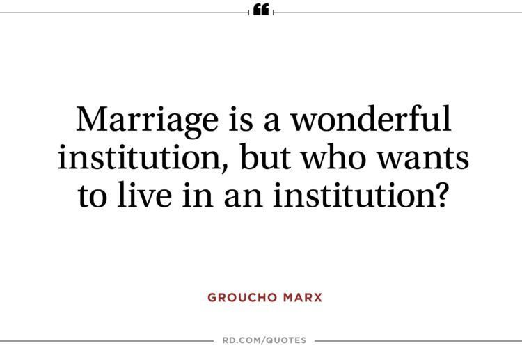 05-marriage-quotes-groucho-marx