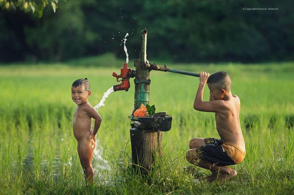 67+ Gambar Anak Kecil Kangen Terbaru